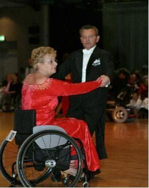 thb3_rolstoel 2